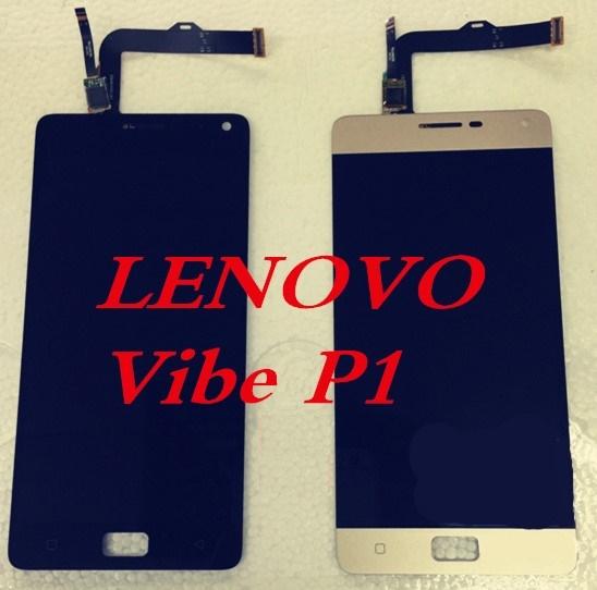 Màn hình Cảm ứng Lenovo A7020 K5 Note K52t38