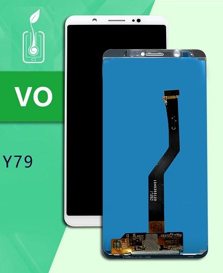 Màn hình Cảm ứng Vivo V7 Y75A