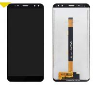 Thay Pin Sol Prime T-1000 /Alcatel One Touch idol 4S 6070K/ TCL 950