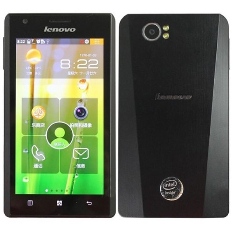 Thay màn hình, thay mặt kính Lenovo K800