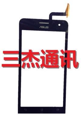 Màn hình Cảm ứng Asus ZenFone 5 Lite A502CG T00K